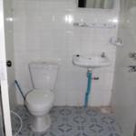 room-facilities1